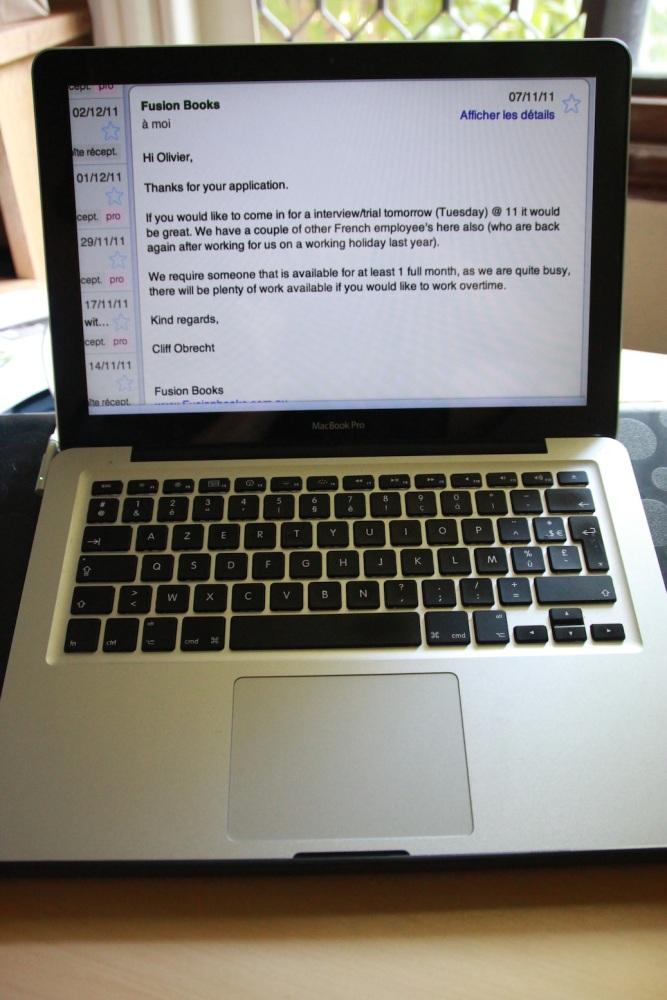 Fusionbooks.com.au (1/6)