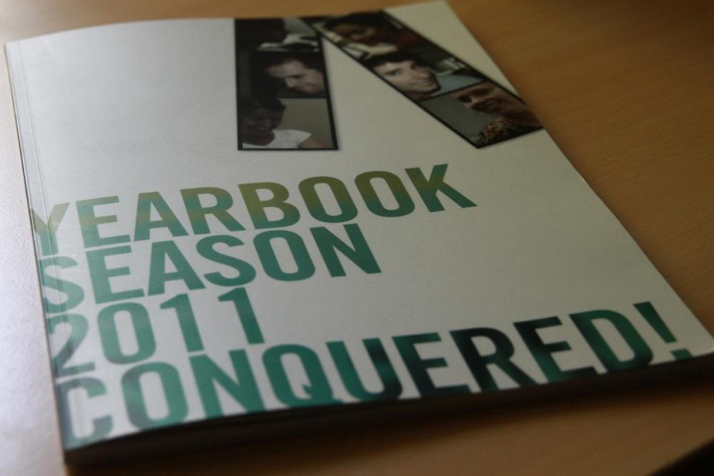 Fusionbooks.com.au (2/6)