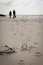 untitled shoot-0250