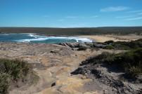 Marley beach 2
