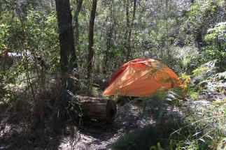Mon camping 4 étoiles
